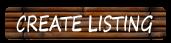 Create Listing button