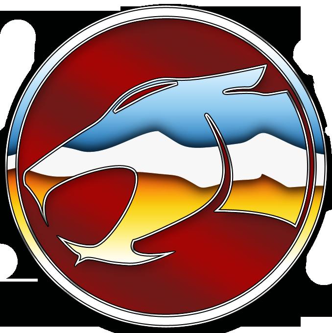 ThunderCat Bengals Logo